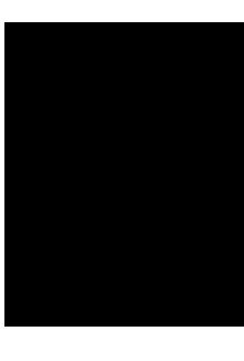 二胡の掛け軸